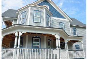 Jak oszczędzić powierzchnię w małym mieszkaniu?